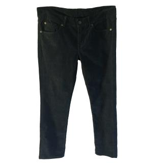 7 for all mankind Kimmie Blue Jeans