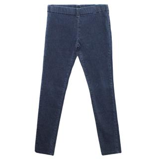 7 For All Mankind Exclusive For Joseph Jeggings