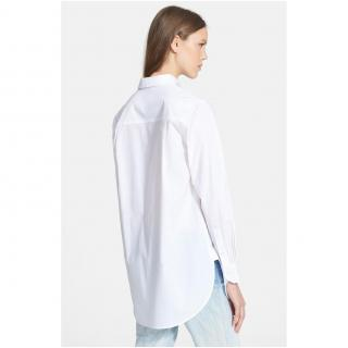 Twenty8Twelve cotton tunic shirt