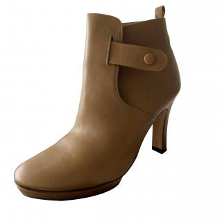 Repetto Ankle Boot