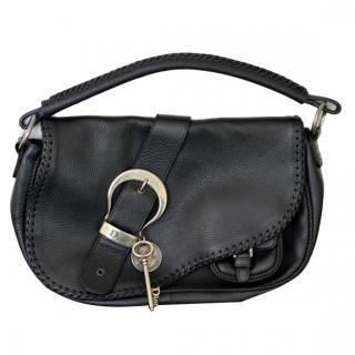 Christian Dior black handbag NEW