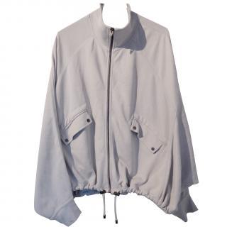 T by Alexander Wang jacket