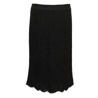 Derek Lam Pencil Skirt