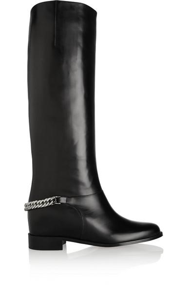on sale 2cc88 e21cf Christian Louboutin cate boots