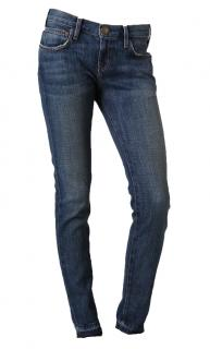 Current Elliot the roller first love jeans