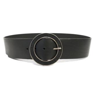 Jean Paul Gautlier Black Belt