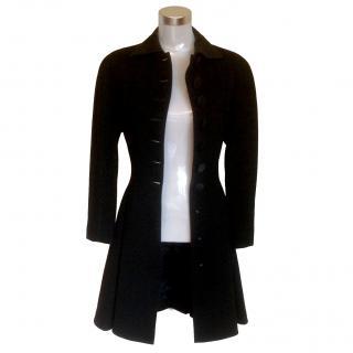 Christian Dior Coat / Dress