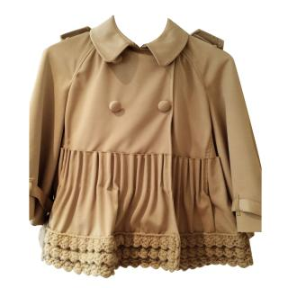 Pringle Swing Jacket