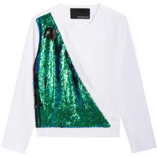 Rodebjer, Chasse Sparkle Jacket (RPP �270)