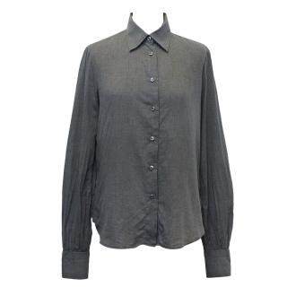 Bamford Grey Shirt