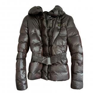 Blauer USA Jacket size large