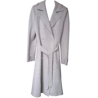 Wolford winter coat