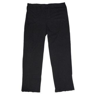 James Perse Sweatpants