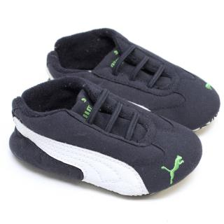 Puma Kids Trainers