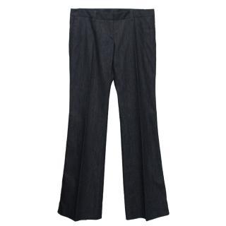 Barbara Bui Trousers