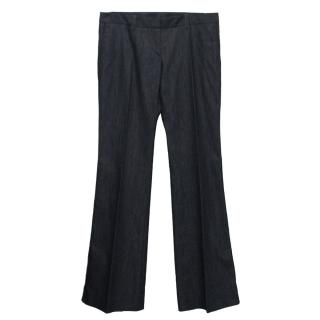 Barbara Bui Trousers