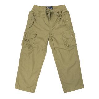 Ralph Lauren Cargo Trousers