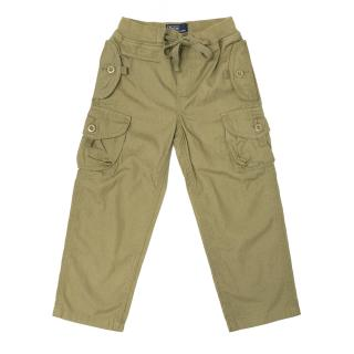 Ralph Lauren Cargo Trousers