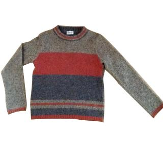 Dolce & Gabbana Junior Boys Jumper