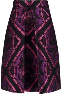 Alice Temperley Talitha Skirt UK8