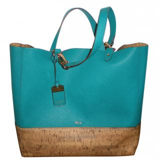 Ralph Lauren ladies handbag