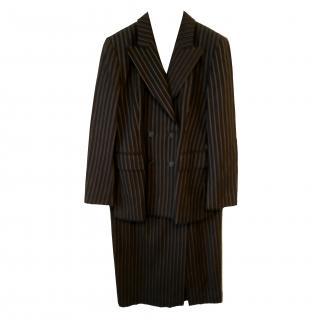 Ceruti 1881 tailored skirt/jacket suit