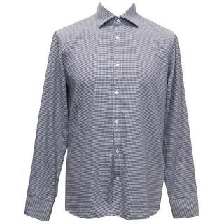 Ted Baker Shirt