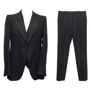 Bottega Veneta 3-Piece Suit