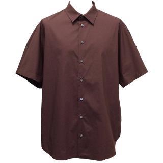 Phillip Lim Shirt