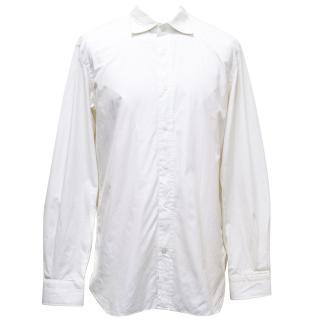 Massimo Piombo Shirt