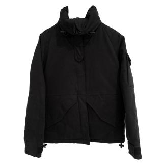 Club Monaco Down Jacket for Winter