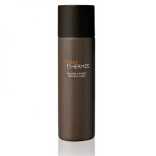 Hermes Paris deodorant, Terre D'Hermes 150ml for him