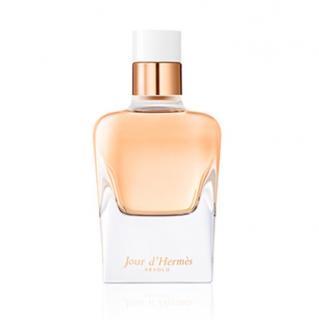 Hermes Paris Jour d'Hermes fragrance 50ml Eau De Parfum