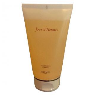 Hermes Paris shampoo, Jour d'Hermes fragrance 150ml