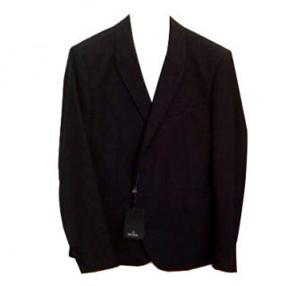 Paul Smith Black Suit
