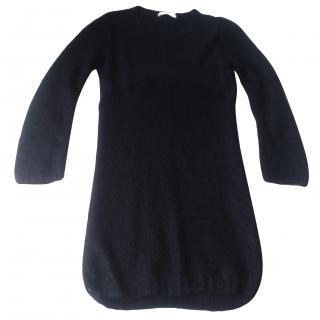 Rodebjer Black Dress