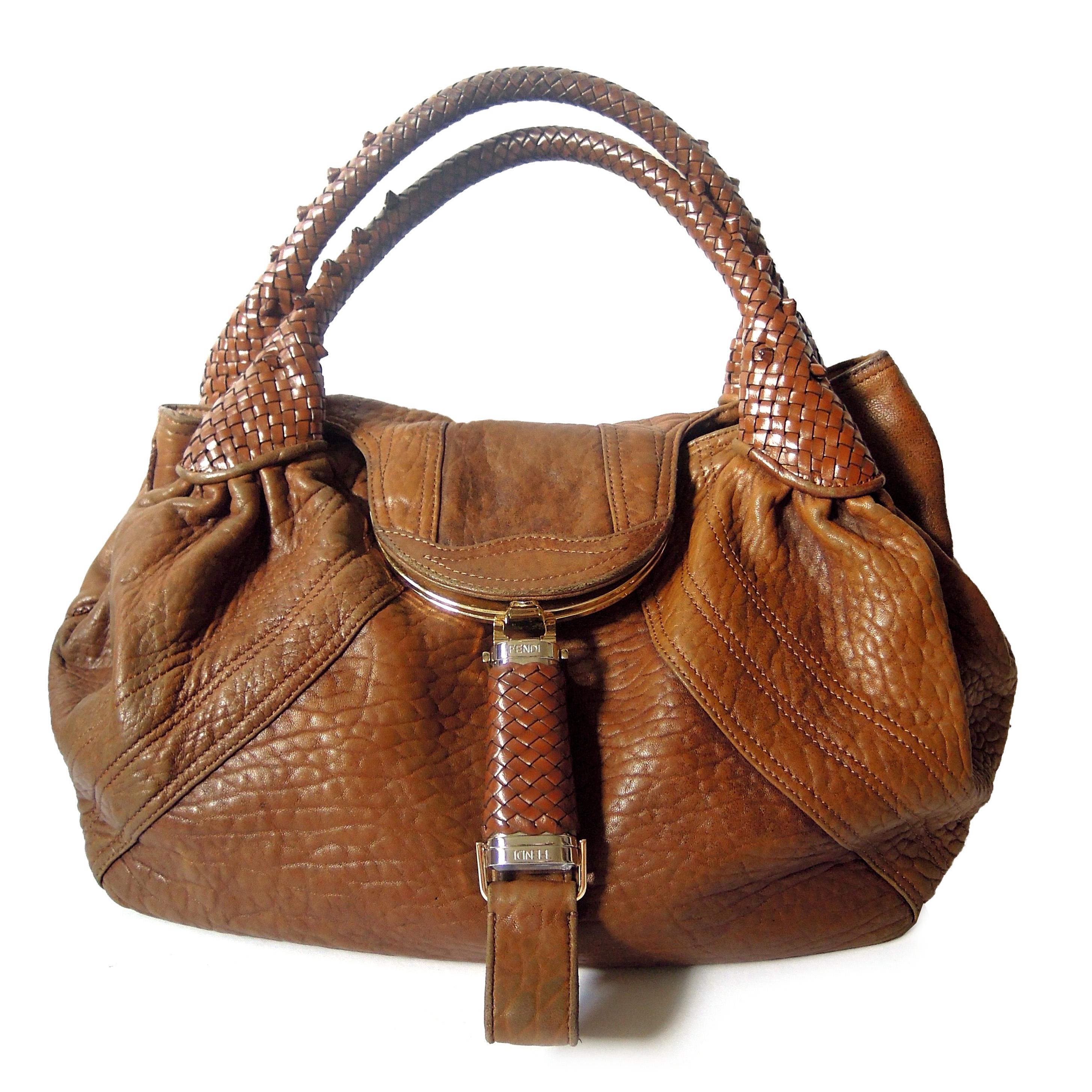 13436f64214f where can i buy fendi spy bag measurements 61c57 c48bf