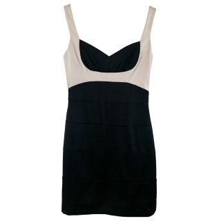 BCBF Max Azria dress