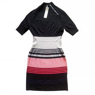 Fenn Wright Manson Knit Dress