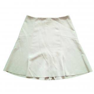 Pinko Flute Skirt