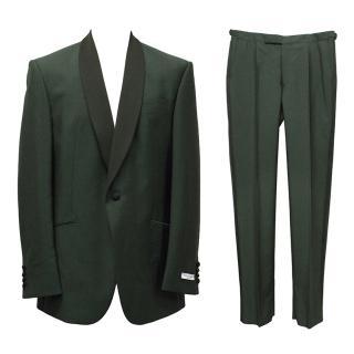 Richard James Green Tuxedo