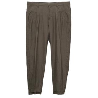 Vince Trousers