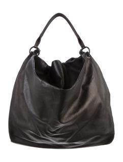 Maison Martin Margiela Tote Bag