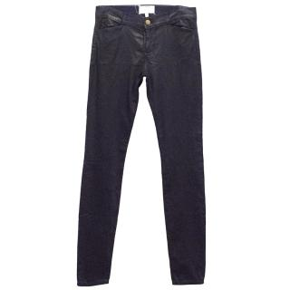Current Elliott 'The Jean Legging' Jeans