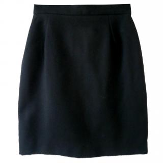 Ronit Zilkha wool skirt