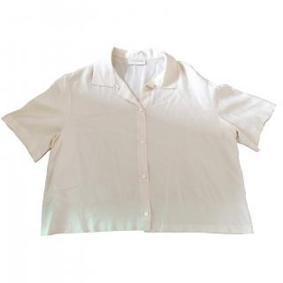 Nicole Farhi Shirt