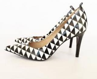 Malene Birger Manuera Pumps