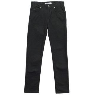 J. Lindeberg Jeans