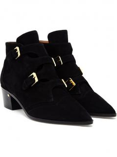 Laurence Dacade Gaucha Boots