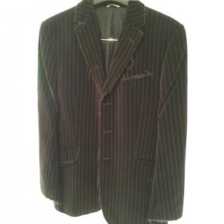 Oliver Spencer Mens Jacket